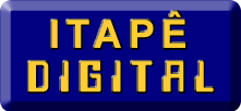 Portal de Itapetininga