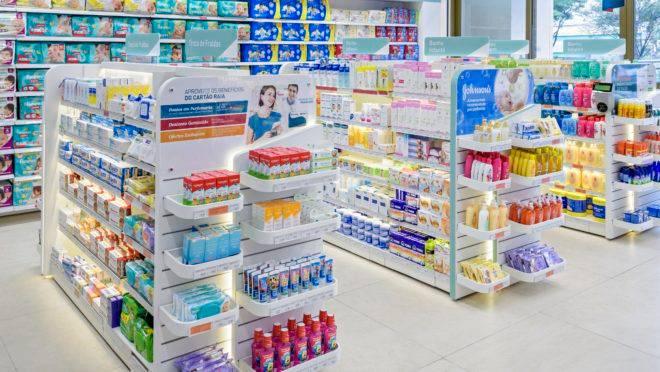farmacias em itapetininga